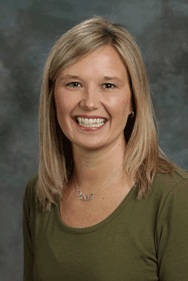 Heather Whitten