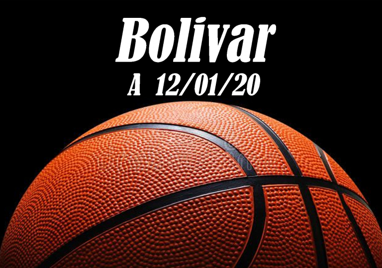BB Bolivar A