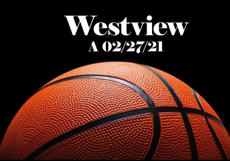 BB Westview Girls