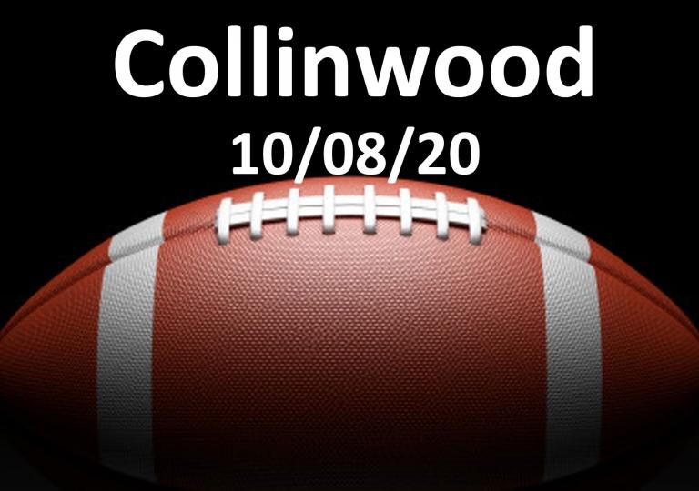FB Collinwood